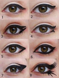 323142xcitefun-how-wear-perfct-eyeliner-228x300