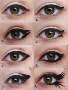 323142xcitefun-how-wear-perfct-eyeliner-228x300