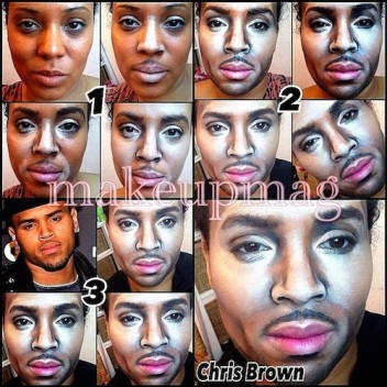 chris-brown-makeup