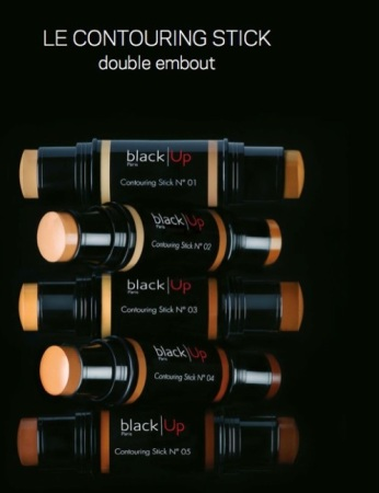 contouring_black_up_stick_poudre-1024x648