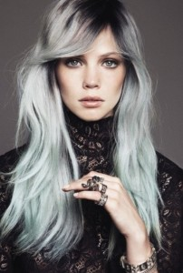 Long-Hairstyles-2014-5-202x300