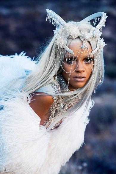 rihanna-tush-magazine-white-hair-pic-10