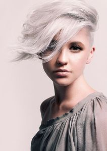 Trendy-And-Stylish-Hairstyles-2014-For-Short-Hairs-006