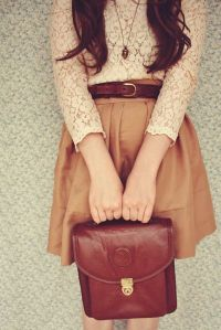Classic-Outfit-Vintage-Theme