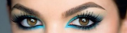 Wonderful-Tips-for-Perfect-Eyebrow-Makeup