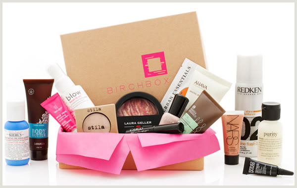 birchbox_box-baeuté-produits-make-up-maquillage-soins-visage-face