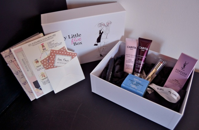 little-box-flirt-birchbox_box-beauté-produits-make-up-maquillage-soins-visage-face