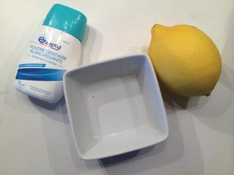 phot-recette-blanchir-blanchissement-dents-citron-poudre-dentaire-bicarbonate-sodium