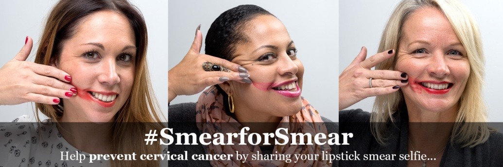 smearforsmear-hero-lipstick-cancer-campagne-campaign