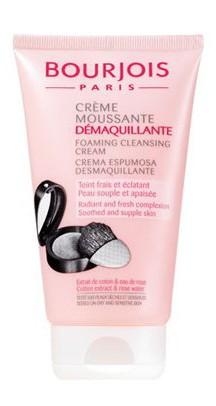 démaquillants-diadermine-cils-demasq-lotion-fraicheur-hydratant-lait-mousse-yves-rocher-bourjois-crème