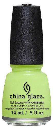 China-Glaze-Grass-Lime-Greener