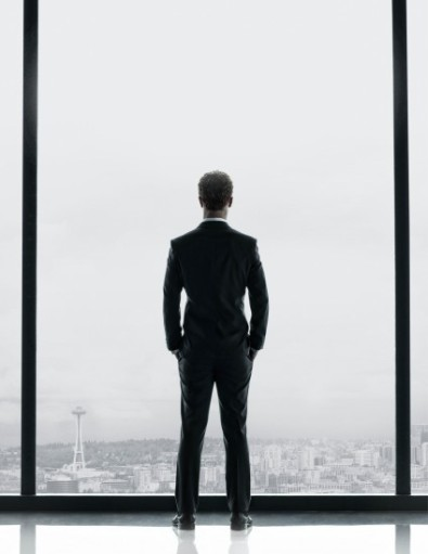 fifty-shades-of-grey-poster-christian-film