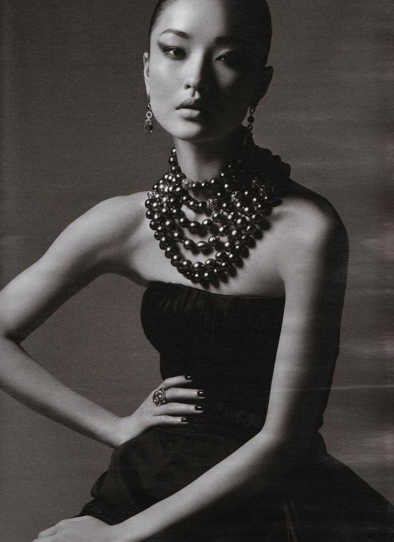 chinese-chinoise-nouvel-an-mode-fashion-design-noir-blanc-black-white
