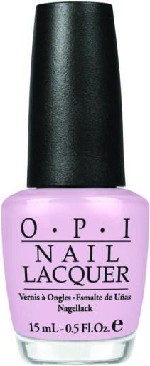 opi-steady-as-she-rose-nail-polish