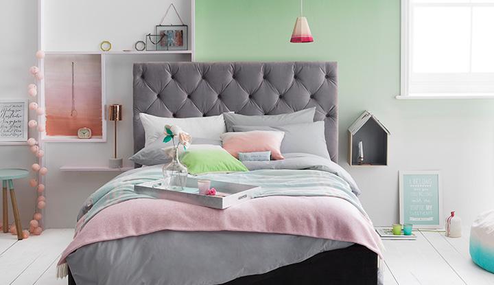 original_Pastel-Bedroom