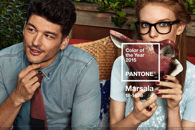 Pantone_Color_of_the_Year_for_2015_Marsala_marsala-color-year-2015-couleur-pantone-red-rouge-violet-mauve-inspiration