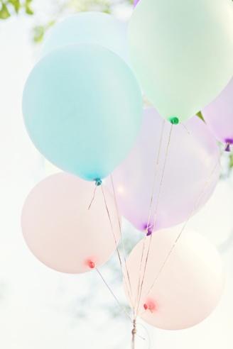 Pastel Balloons_dc8bc1ea04daed8033894b90fef1a0de