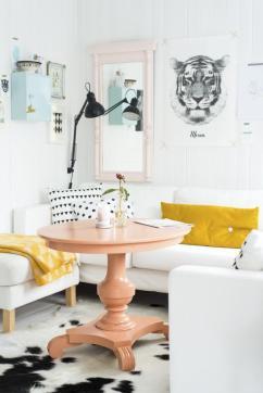 pastels-scandinavian-interior-1_zps237d9aae