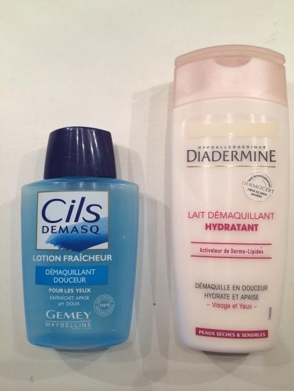 démaquillants-diadermine-cils-demasq-lotion-fraicheur-hydratant-lait