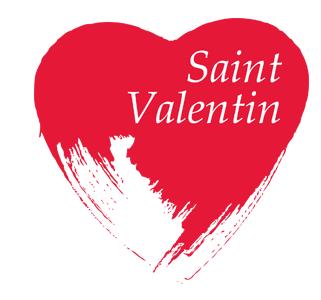 saint-st-valentin-love-amour-valentine-day-coeur-rouge