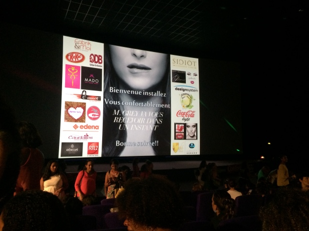 fifty-shades-of-grey-poster-christian-film-soirée-filles-girl-night-ciné-palmes-réunion-974-salle-show