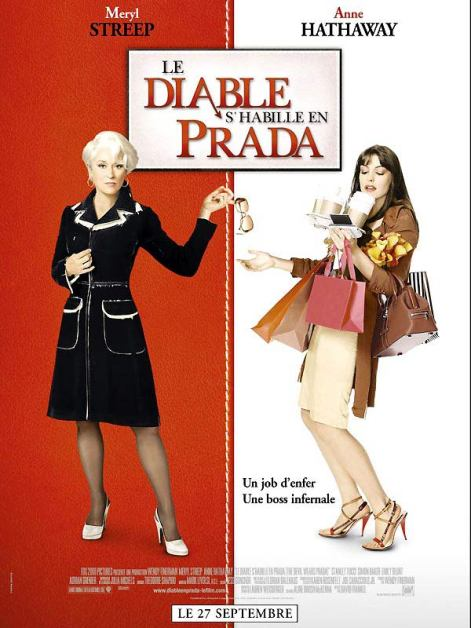 film-mode-diable-shabille-prada-meryl-streep-anna-hathaway-fashion
