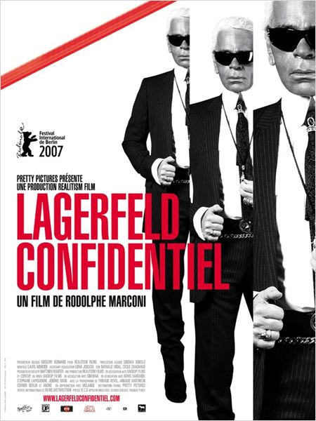 film-mode-fashion-lagerfeld-confidentiel-documentaire-karl