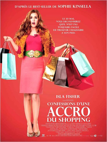 film-mode-fashion-confessions-accro-shopping