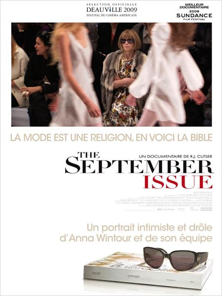 film-mode-september-issue-vogue-magazine-anna-wintour-fashion