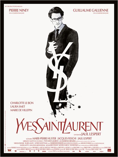 film-mode-YSL-yves-saint-laurent-dior-fashion