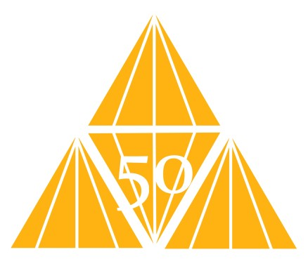 50-vues-blog-ava-design-triangles-gold-or