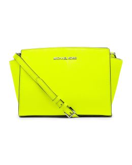 94290_40549-selma-messenger-bag-neon-yellow_large