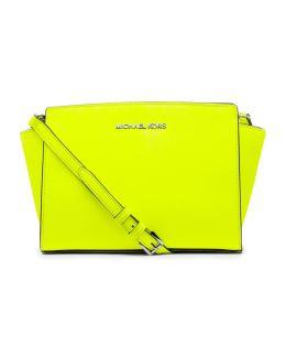 94290_40549-selma-messenger-bag-neon-yellow_large