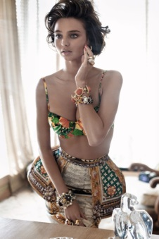 beautiful-ethnic-fashion-jewels-miranda-kerr-Favim.com-281267