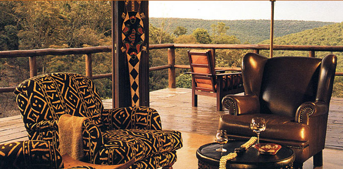 Ethnic-African-home-interior-decor-tips