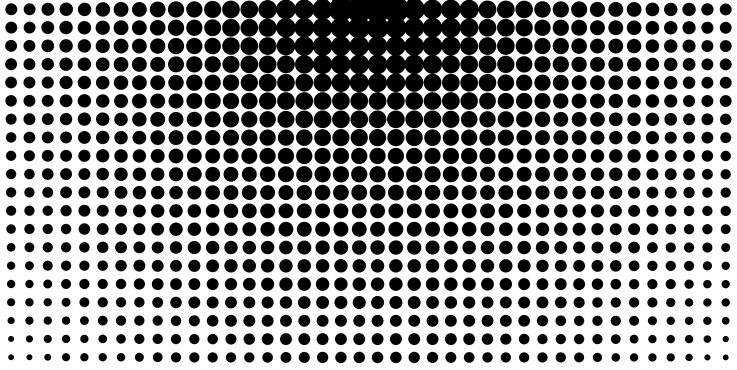 halftone_pattern_black_white_2