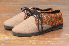 Hemp_Mens_vegan_shoes_with_colorful_ethnic_Laos_embroidrey-010_massive