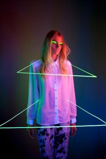 neon-fashion-2