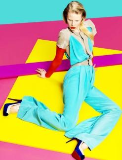 neon-fashion--large-msg-131464631624