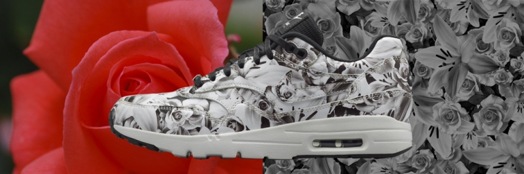 nike-air-max-1-ultra-city-floral-new-york-747105-001-7