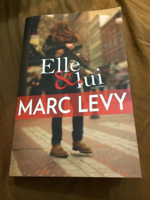 elle-lui-livre-bouquin-book-marc-levy-amour-love