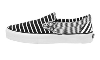 vans-vault-striped-slip-on-lx-2