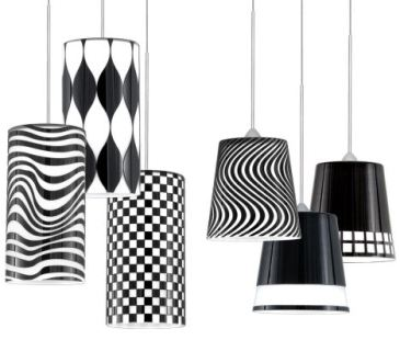 wac-black-white-long-pendants