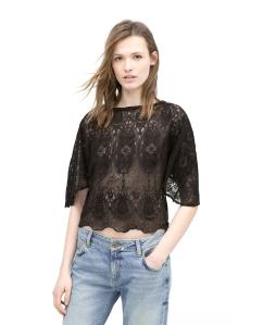 crochet-floral-Jeans-trends-spring-summer-2015-stripes-jeans-floral-blossom-crochet-rayures-careaux-vichy-mango-franges-gilet-coachella-zara-bobo