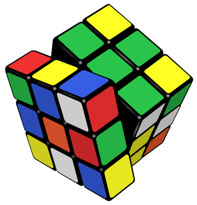 2000px-Rubik's_cube