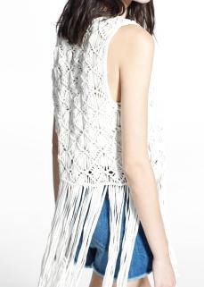 crochet-floral-Jeans-trends-spring-summer-2015-stripes-jeans-floral-blossom-crochet-rayures-careaux-vichy-mango-franges-gilet-coachella