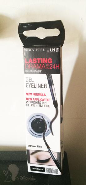Gel-liner-maybelline-lasting-drama