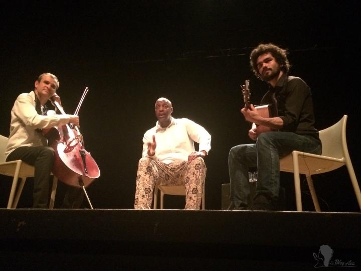 concert-Oxmo-Puccino-artiste-rap-hip-hop-kabardock-réunion-974