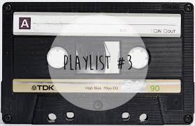 Playlist-list-music-musique-rap-hip-hop-us-rnb-old-school-trap