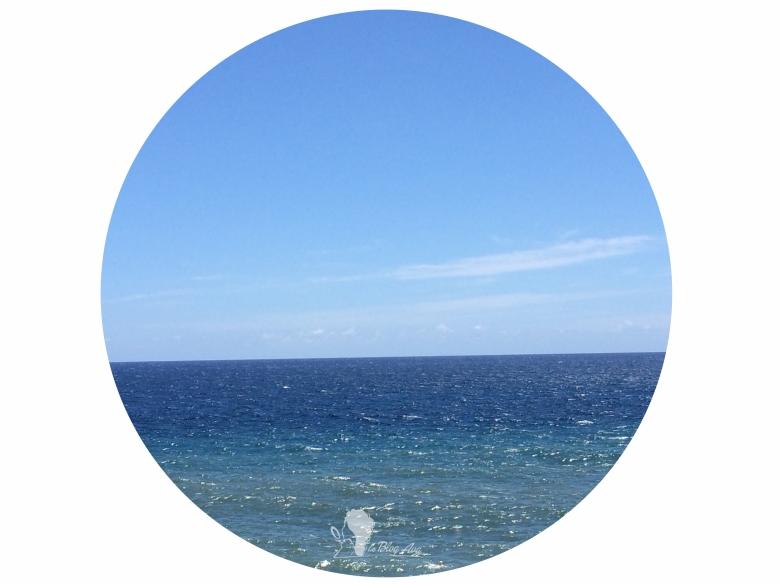 run-ocean-mer-réunion-île-974